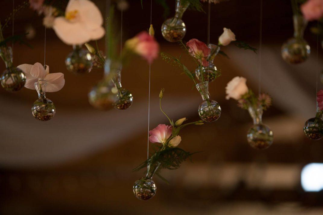 Au paradis des fleurs Neuville sur saône Lyon Fleuriste mariage Fleuriste, Fleuriste Neuville sur Saône, Fleurs mariage Lyon, Livraison fleurs Neuville sur Saône, Cours art floral, Fleuriste Neuville sur Saône Lyon, Fleuriste Lyon, Fleuriste Lyon Neuville sur Saône, Fleuriste mariage, Fleurs deuil, Livraison express, Fleuriste interflora