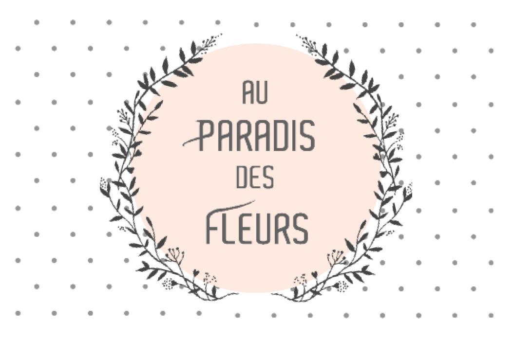 Au paradis des fleurs-Fleuriste Neuville sur Saône Mariage Fleurs Lyon Bouquet Deuil