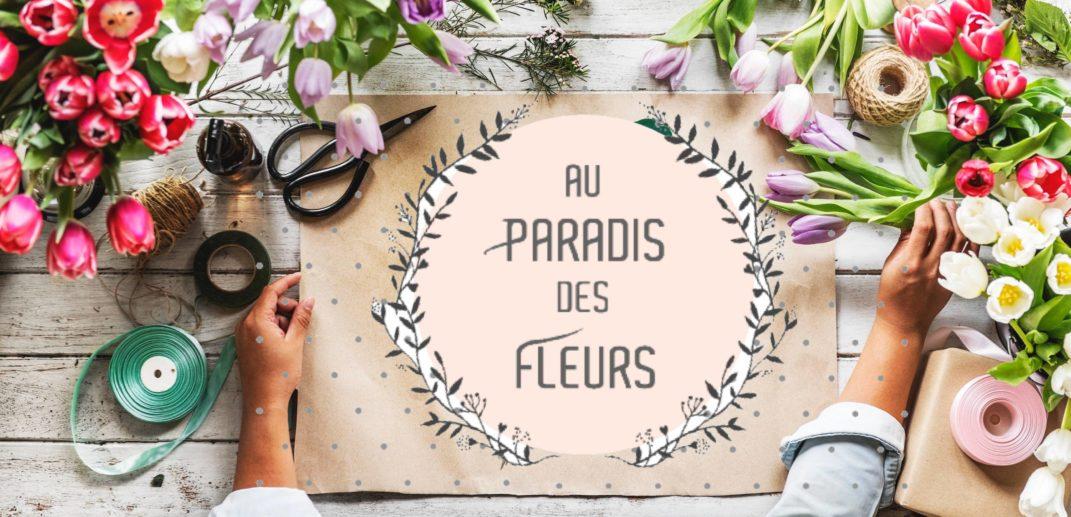 art-floral-au-paradis-des-fleurs-neuville-sur-saone-fleuriste-lyon