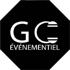 Partenaire-GC événementiel-au-paradis-des-fleurs-neuville-sur-saone-fleuriste-lyon