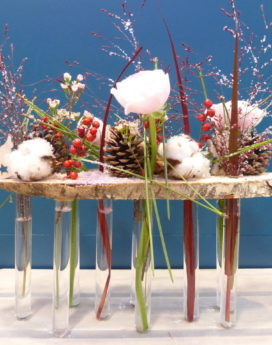 Fleuriste, Fleuriste Neuville sur Saône, Fleurs mariage Lyon, Livraison fleurs Neuville sur Saône, Cours art floral, Fleuriste Neuville sur Saône Lyon, Fleuriste Lyon, Fleuriste Lyon Neuville sur Saône, Fleuriste mariage, Fleurs deuil, Livraison express, Fleuriste interflora
