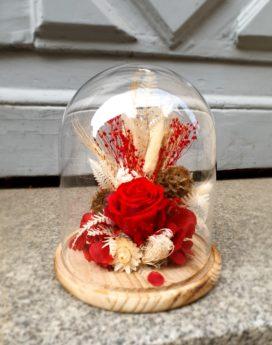 au-paradis-des-fleurs-fleuriste-neuville-sur-saone-mariage-fleurs-sechees