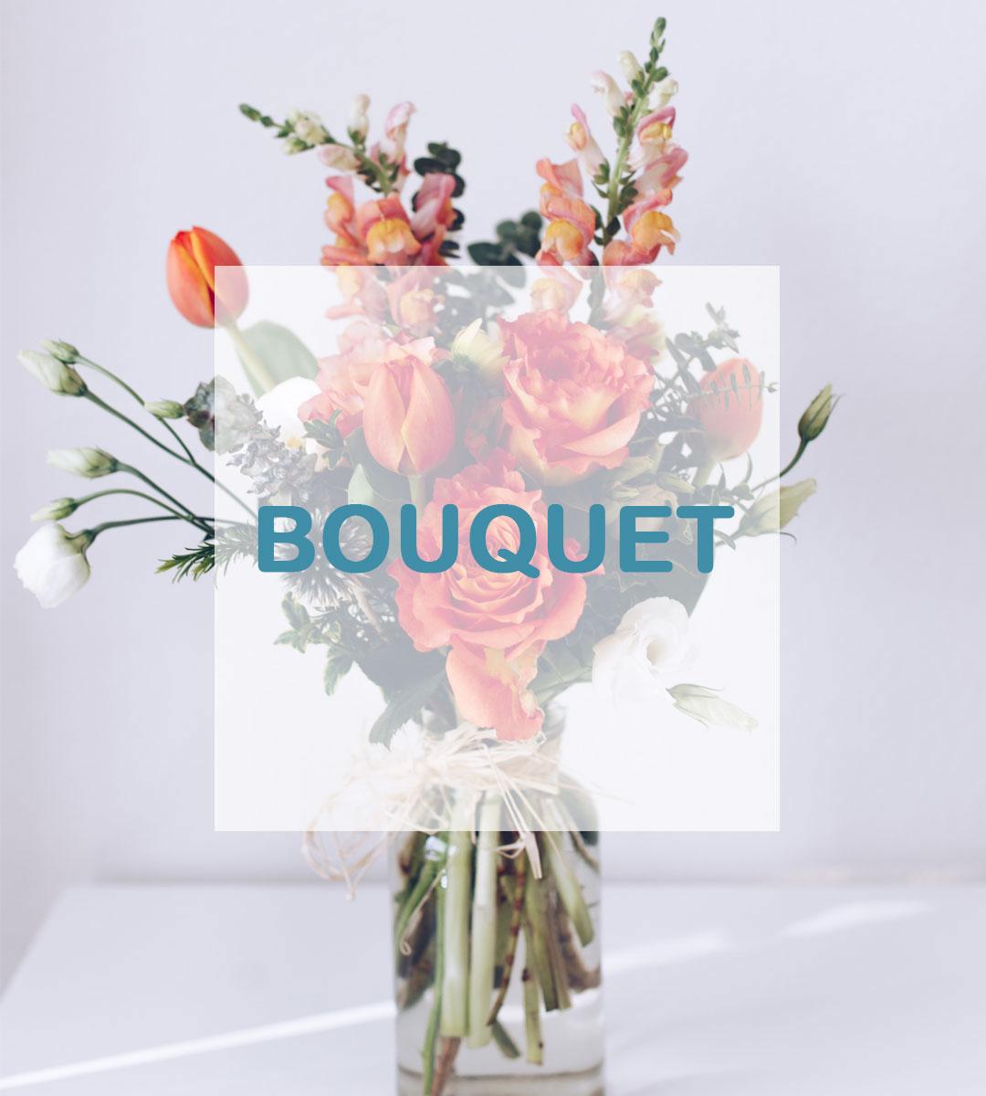 au paradis des fleurs neuville sur saone mariage fleurs lyon deuil livraison bouquet
