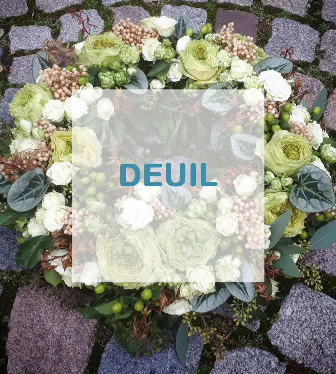 au paradis des fleurs neuville sur saone mariage fleurs lyon deuil livraison deuils
