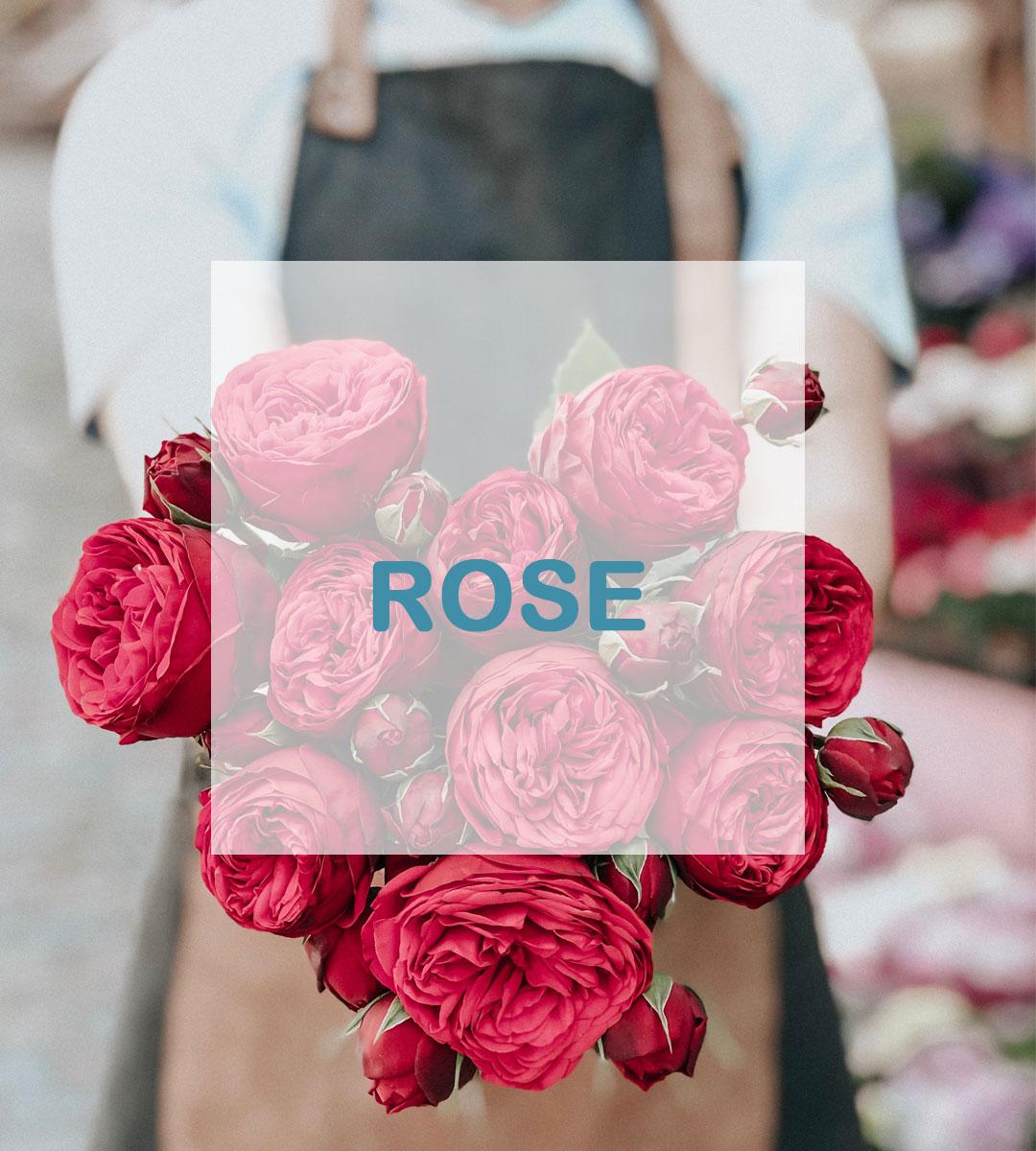 au paradis des fleurs neuville sur saone mariage fleurs lyon deuil livraison rose