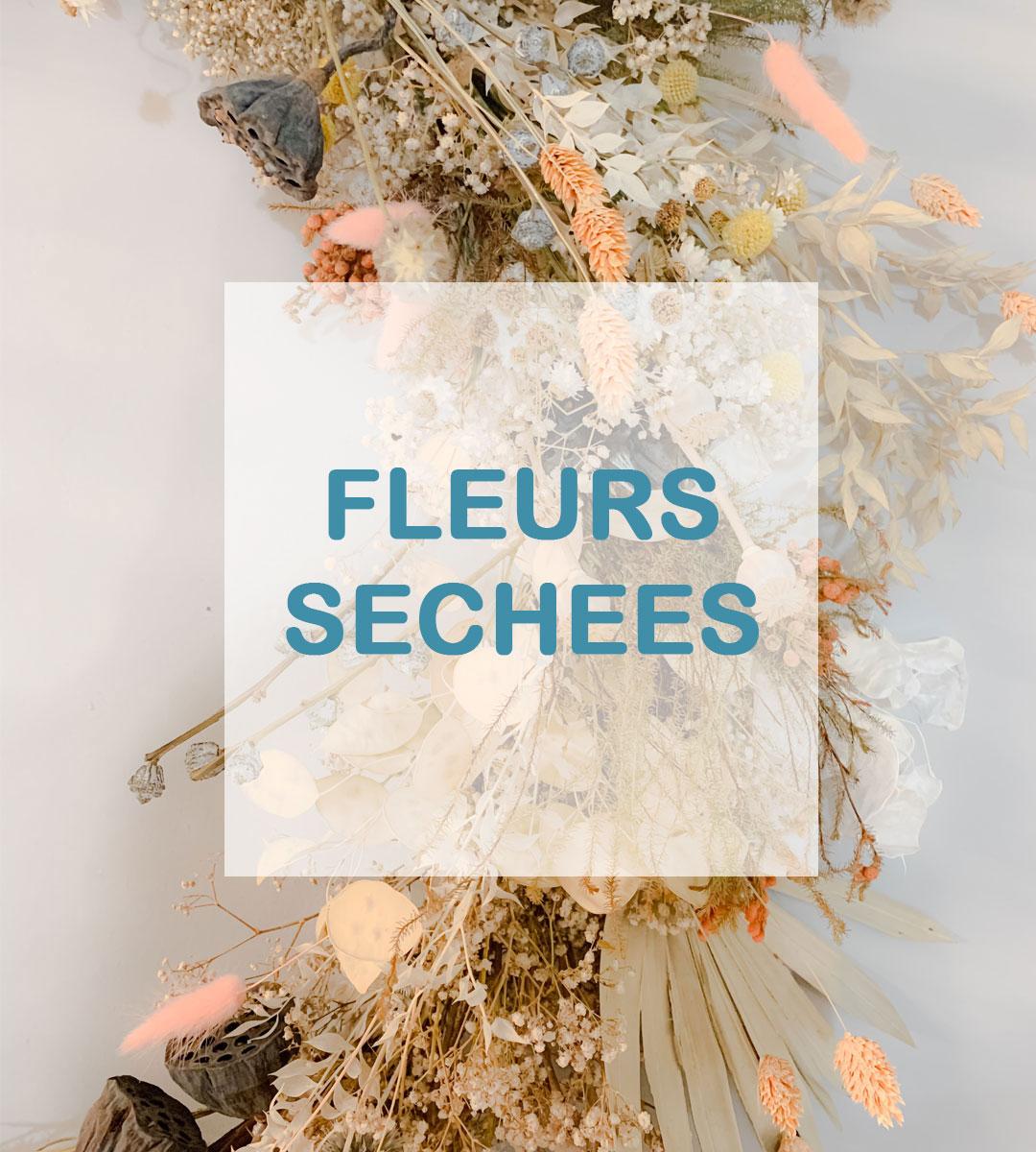 au paradis des fleurs neuville sur saone mariage fleurs lyon deuil livraison fleurs sechees