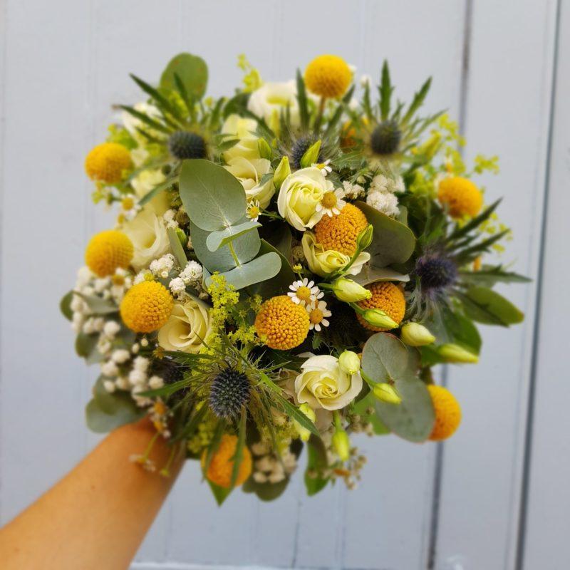Fleuriste Neuville sur Saône Fleurs mariage Lyon Livraison Cours art floral deuil Livraison express Fleuriste interflora