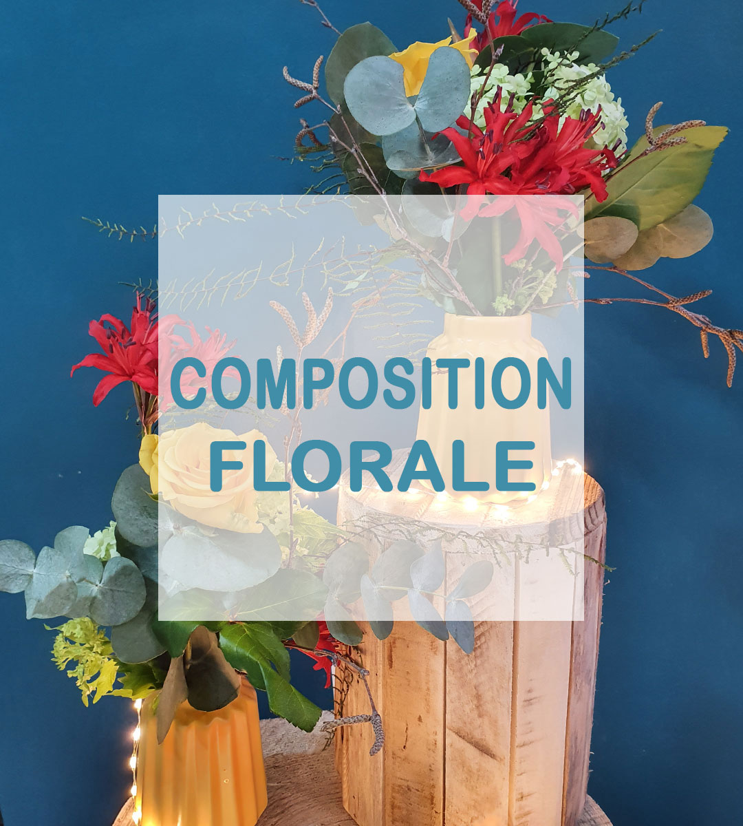 au paradis des fleurs neuville sur saone mariage fleurs lyon deuil livraison composition florale