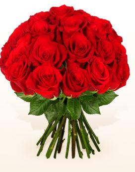Fleuriste Neuville sur Saône Fleurs mariage Lyon Livraison Cours art floral deuil Livraison express Fleuriste interflora roses rouges freedom