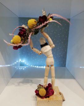 au-paradis-des-fleurs-fleuriste-neuville-sur-saone-mariage gentleman danse