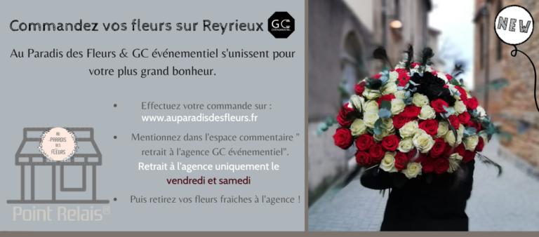 au-paradis-des-fleurs-neuville-sur-saone-fleuriste-lyon-drive-reyrieux