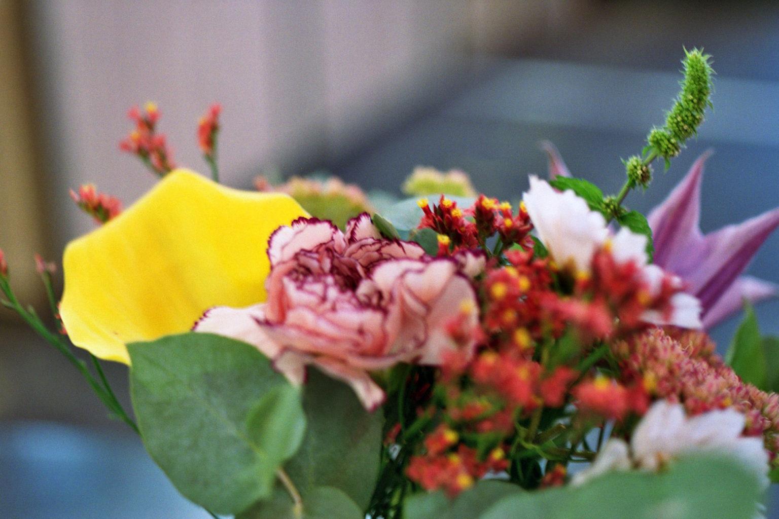 au-paradis-des-fleurs-neuville-sur-saone-fleuriste-sessile