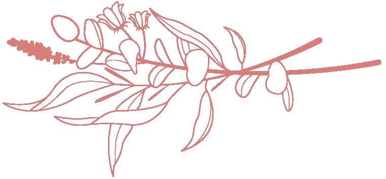logo branche au paradis des fleurs