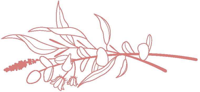 logo branche