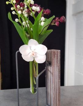 au-paradis-des-fleurs-fleuriste-neuville-sur-saone-mariage-muguet-porte-bonheur