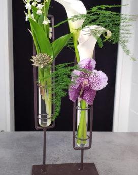au-paradis-des-fleurs-fleuriste-neuville-sur-saone-mariage-muguet-composition