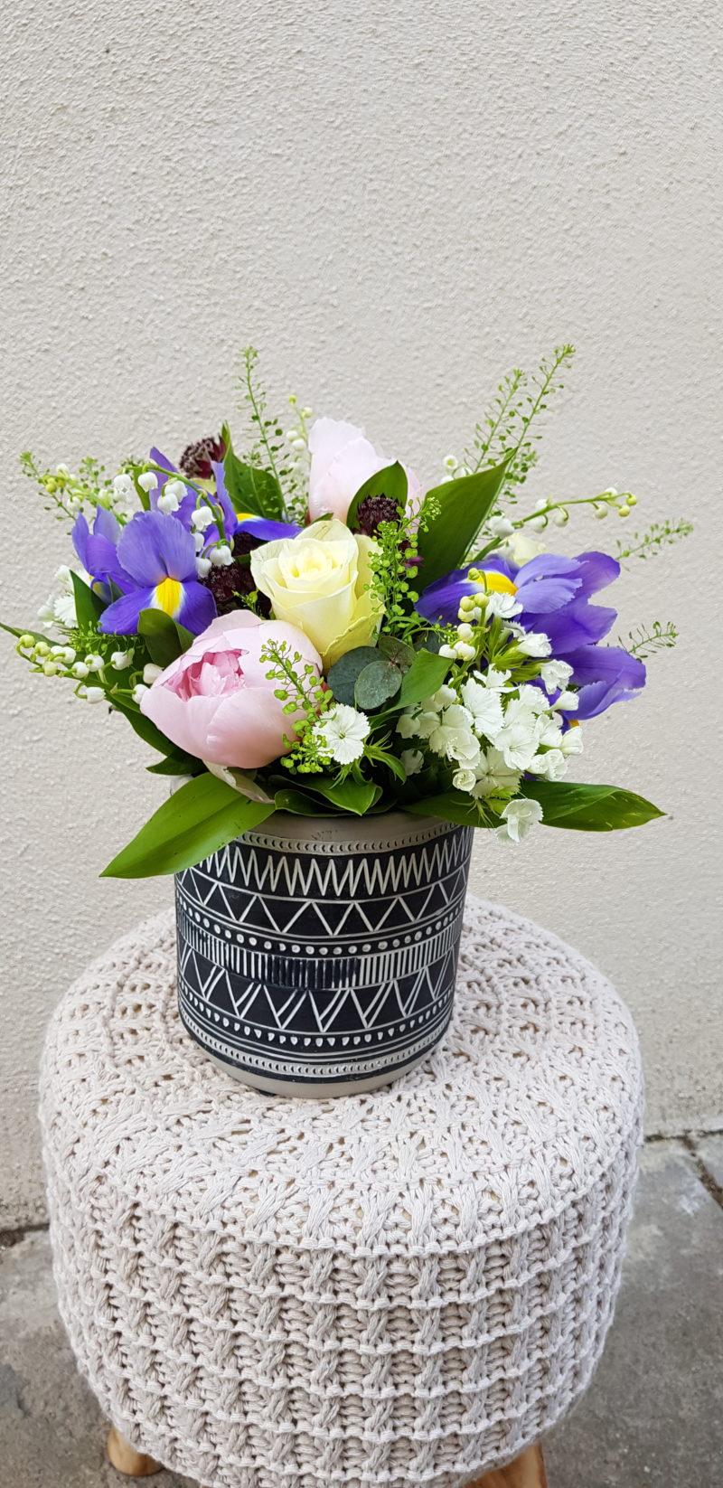 au-paradis-des-fleurs-fleuriste-neuville-sur-saone-mariage-muguet
