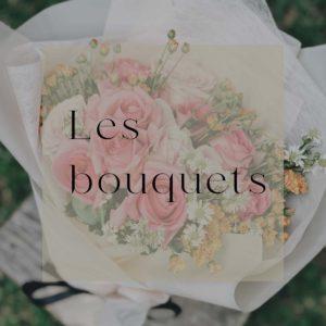 fleuriste neuville sur saone boutique en ligne les bouquets