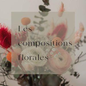 fleuriste neuville sur saone boutique en ligne les compositions florales