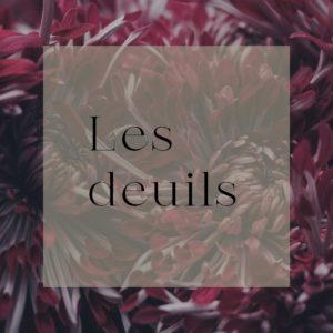 fleuriste neuville sur saone boutique en ligne les deuils