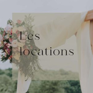 fleuriste neuville sur saone boutique en ligne les locations