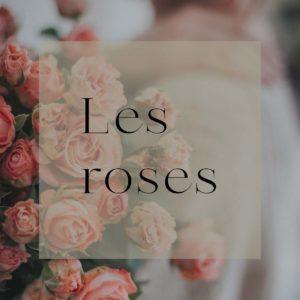 fleuriste neuville sur saone boutique en ligne les roses