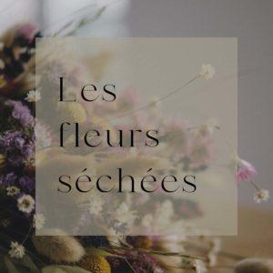 fleuriste neuville sur saone boutique en ligne les fleurs